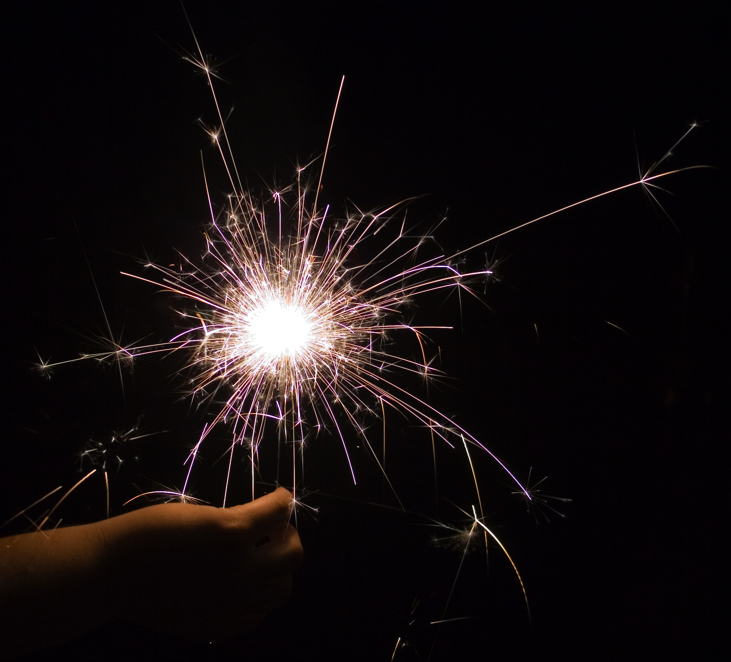 How To Make A Homemade Sparkler 2 Simple Recipes on Aluminum Can Clip Art