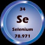034 - Selenium Button