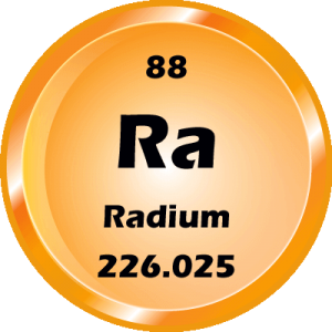 Element names in different languages are not always the same. For example, if you ask for a radio in the United States, you can listen to music. In Spanish, you'll get radium.