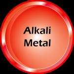 Alkali Metal Button