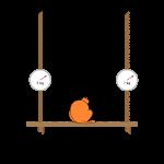Equilibrium Cat 1