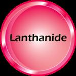 Lanthanide Button