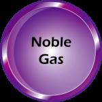Noble Gas Button