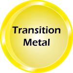 Transition Metal Button