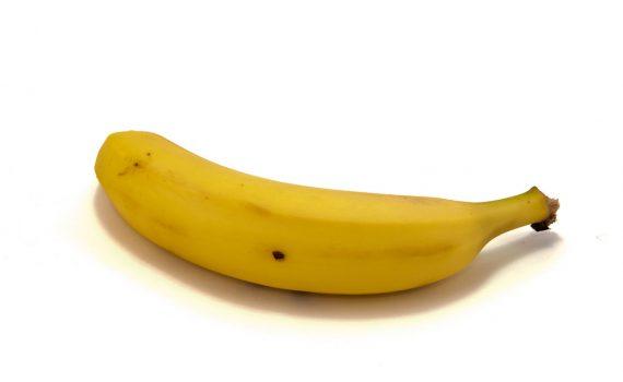 Banana (robin_24)