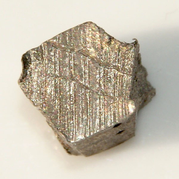 Pure Neodymium Sample (Stas1995)