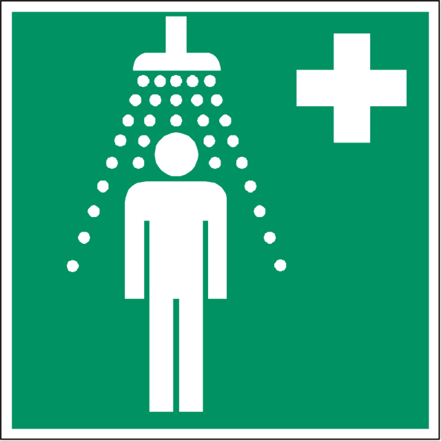 Free Laboratory Safety Signs To Download And Print Science Notes