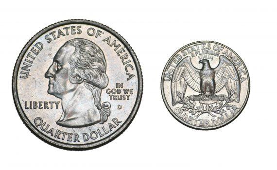 Quarters (Matthias Shapiro)