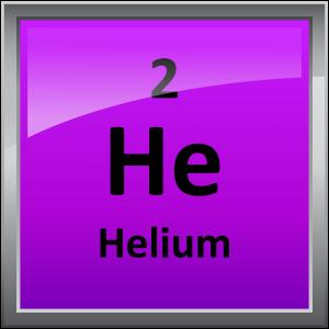 002-Helium