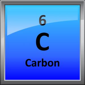 006-Carbon