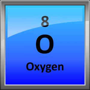 008-Oxygen