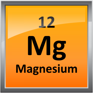 012-Magnesium