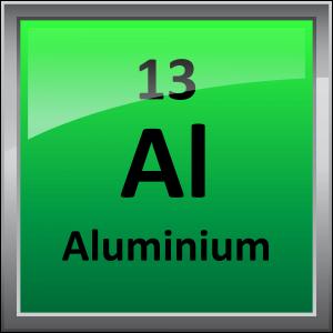013-Aluminium