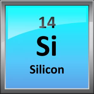 014-Silicon