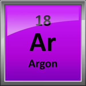 018-Argon