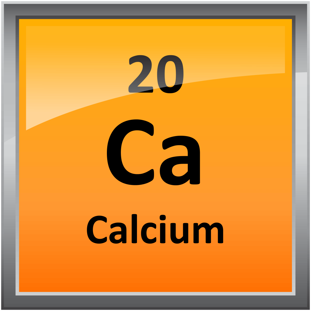 086 radon science notes and projects httpssciencenoteswp contentuploads201607020 calcium 1024x1024g gamestrikefo Image collections