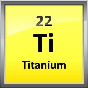022-Titanium