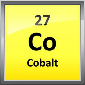 027-Cobalt