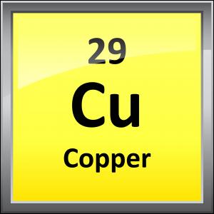 029-Copper