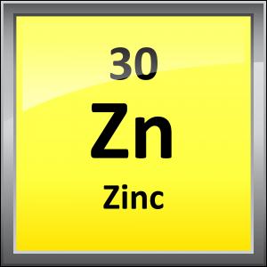 030-Zinc