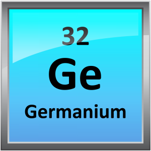 032-Germanium