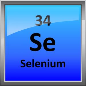 034-Selenium