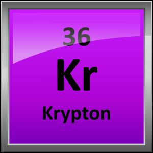 036-Krypton
