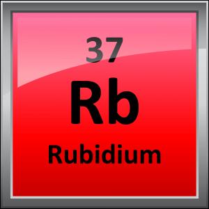 037-Rubidium