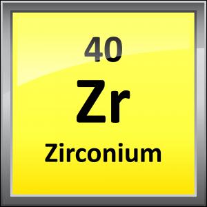 040-Zirconium
