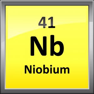 041-Niobium