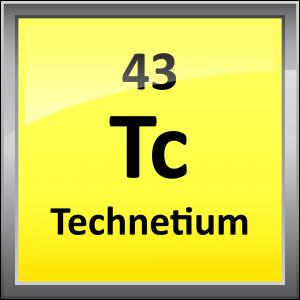 043-Technetium