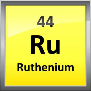 044-Ruthenium