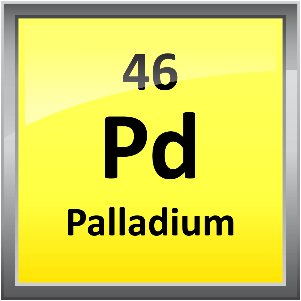086 radon science notes and projects httpssciencenoteswp contentuploads201607046 palladium 1024x1024g gamestrikefo Image collections