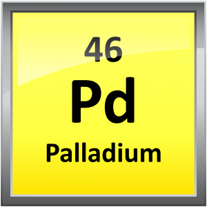 046-Palladium