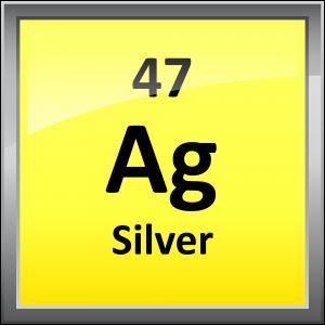 047-Silver