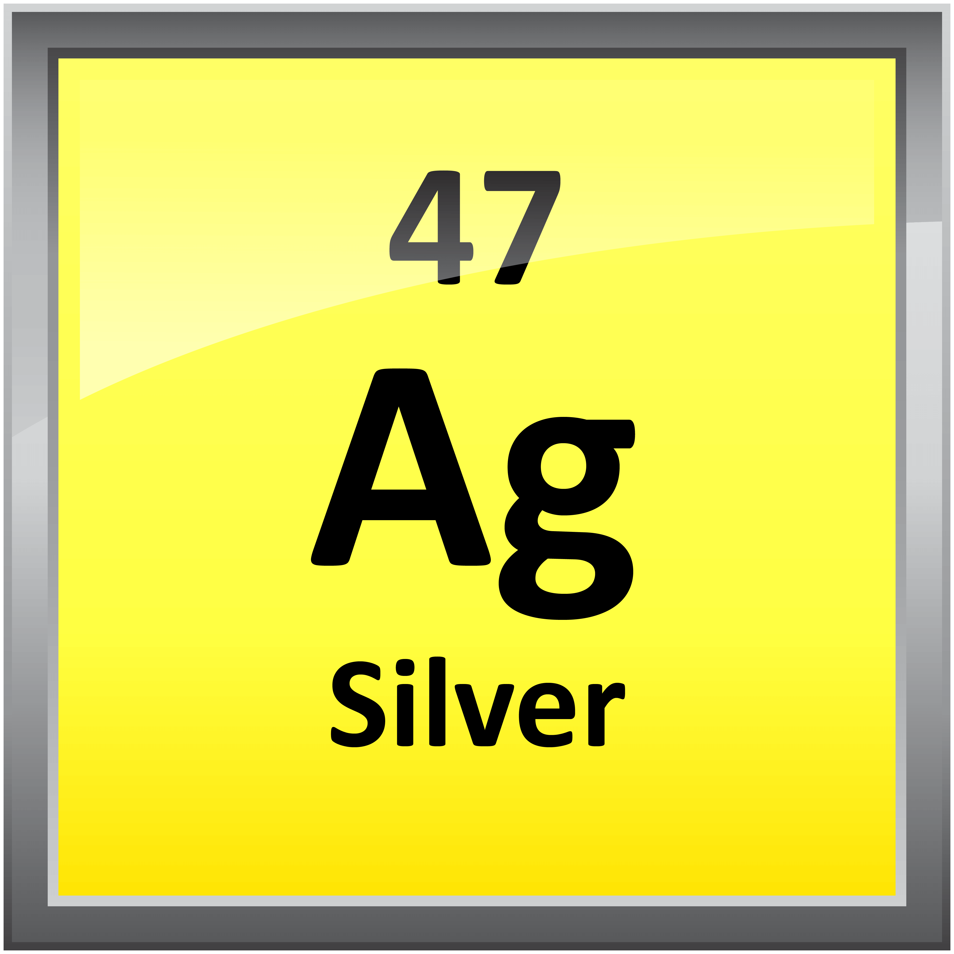 047silver science notes and projects