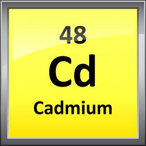 048-Cadmium