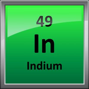 049-Indium