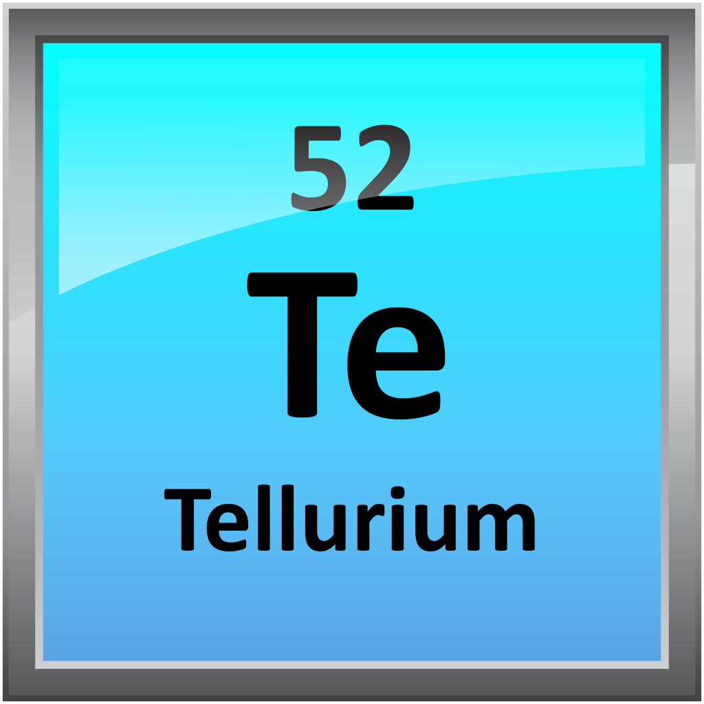 052 tellurium science notes and projects httpssciencenoteswp contentuploads201607049 indium 1024x1024g httpssciencenoteswp contentuploads201607050 tin 1024x1024g gamestrikefo Gallery