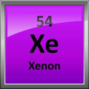 054-Xenon