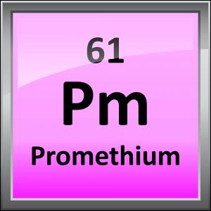 061-Promethium