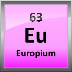 063-Europium
