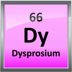 066-Dysprosium