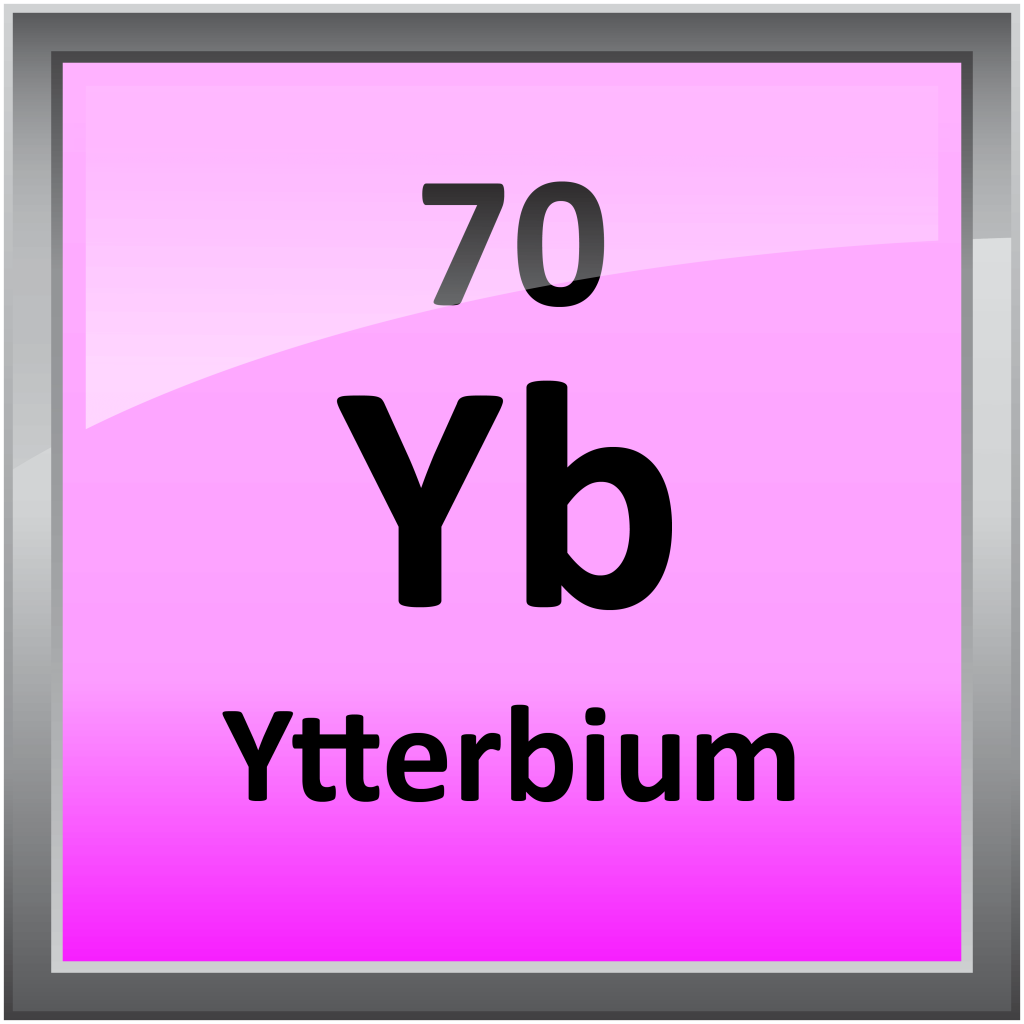 070 ytterbium science notes and projects httpssciencenoteswp contentuploads201607071 lutetium 1024x1024g gamestrikefo Images