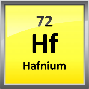 072-Hafnium