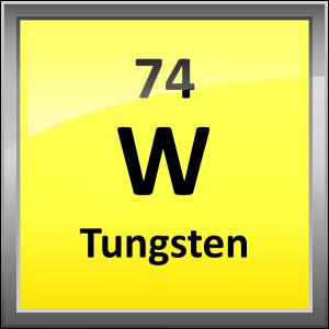 074-Tungsten