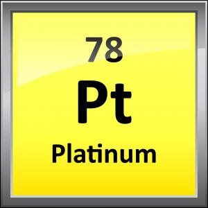 078-Platinum