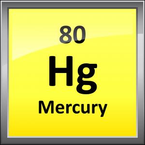 080-Mercury