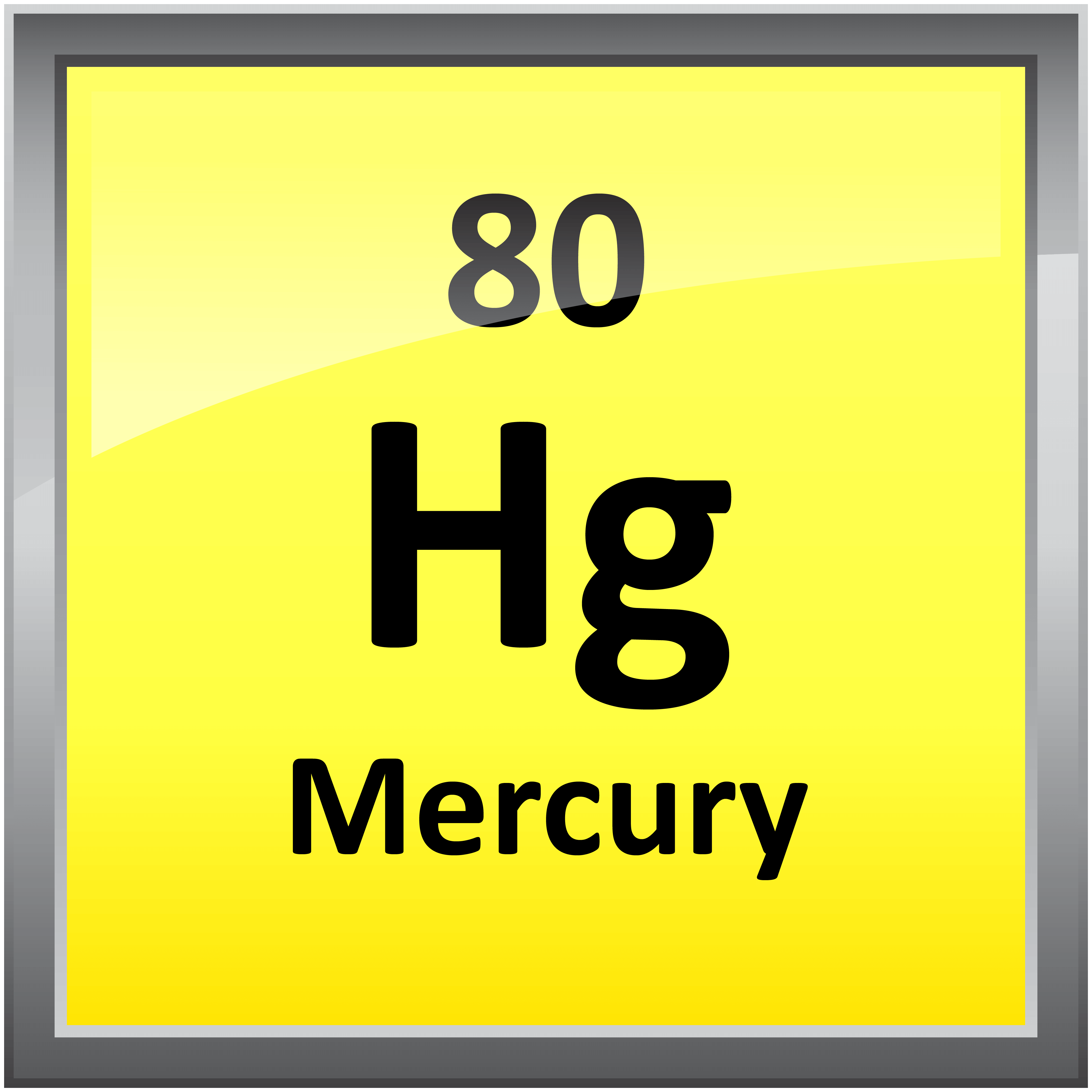 Mercury periodic table symbol thewealthbuilding mercury periodic table symbol gamestrikefo Images