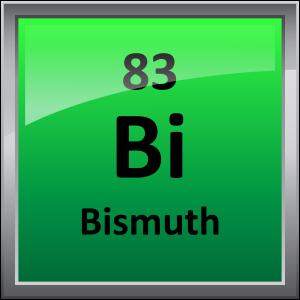 083-Bismuth